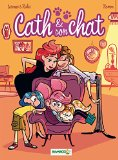 CATH ET SON CHAT, T 06