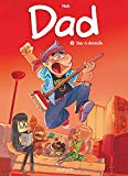 DAD, T 04 : STAR À DOMICILE