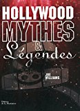 HOLLYWOOD MYTHES