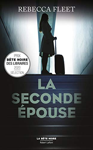 LA SECONDE EPOUSE