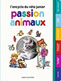 PASSION ANIMAUX : L'ENCYCLO DU VETO JUNIOR