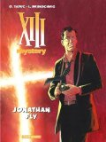 XIII MYSTERY, T 11 : JONATHAN FLY